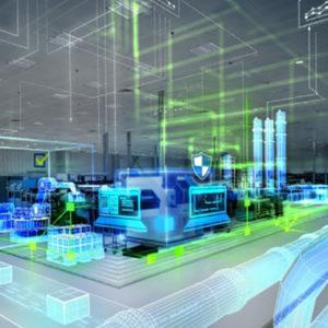 Sistemas e componentes de automação