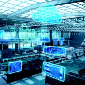 Produtos de Automação Industrial